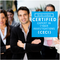 Certified Expert in Cyber Investigations (CECI) - McAfee Institute