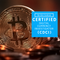 Certified Digital Currency Investigator (CDCI) - McAfee Institute