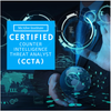 Certified Counterintelligence Threat Analyst (CCTA)