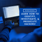 Learn How to Identify, Investigate, & Prosecute Hackers! - McAfee Institute