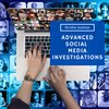 Advanced Social Media Intelligence Gathering