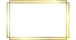 Super Mode Fashion