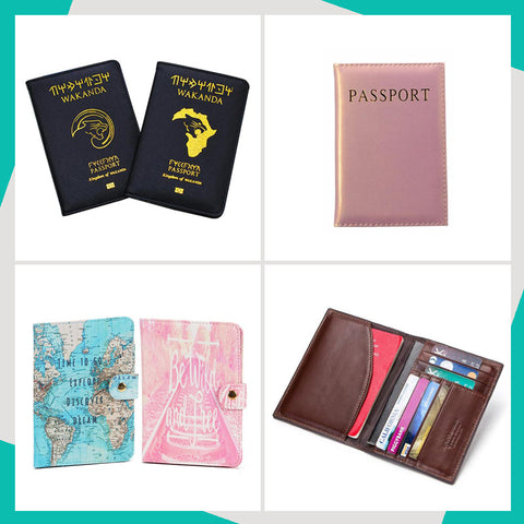 frame-collection-etui-passeport-accessoire-voyage