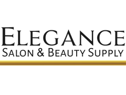 Elegance Hair Care