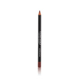 03 Toast Jordana Classic Lip Liner Pencil