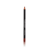 05 Natural Silk Jordana Classic Lip Liner Pencil