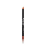 04 Cider Jordana Classic Lip Liner Pencil