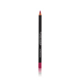 09 Hot Fuchsia Jordana Classic Lip Liner Pencil