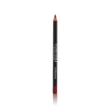 11 Chilled Brandy Jordana Classic Lip Liner Pencil