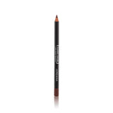 15 Hot Cocoa Jordana Classic Lip Liner Pencil