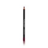 12 Mulberry Jordana Classic Lip Liner Pencil