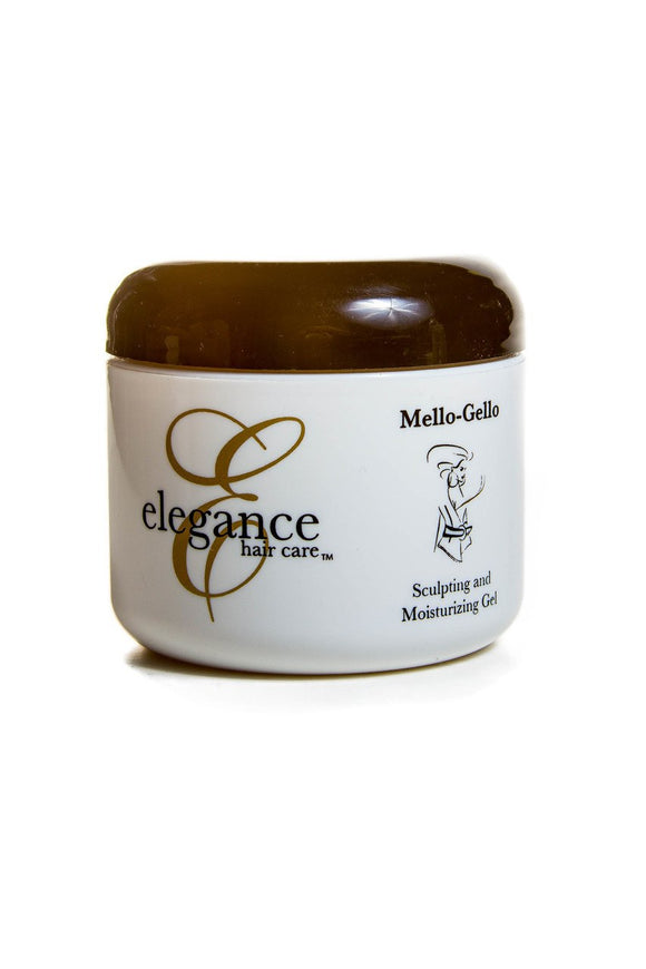 Mello-Gello Sculpting and Moisturizing Gel