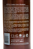 Posa Shampoo Color Care 35.2 oz.