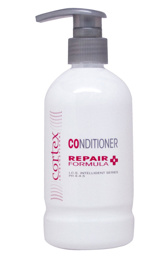 Cortex Repair Formula .730ml..24.fl.oz. Conditioner