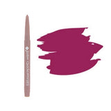 Cherrywood Jordana Quickliner Retractable for Lips