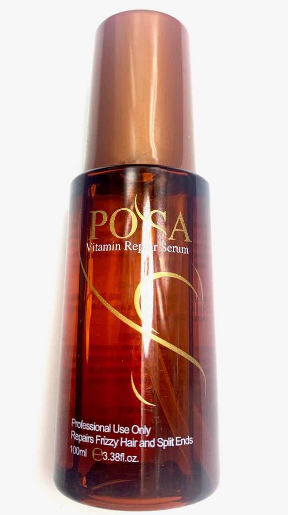 POSA VITAMIN REPAIR SERUM 3.38FL.OZ 100ML