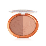 01 Bronze Glow Milani Bronzer XL All Over Glow
