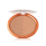 03 Radiant Tan Milani Bronzer XL All Over Glow