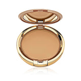 07 Medium Beige Milani Smooth Finish Cream To Powder Makeup