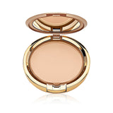 09 Buff Milani Smooth Finish Cream To Powder Makeup