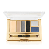 Milani Countour Color Create Eyeshadow Palette