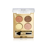03 Florence Milani Fierce Foil Eyeshine