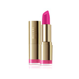 14 Rose Hips Milani Color Statement Lipstick