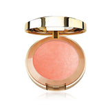 05 Luminoso Milani Baked Blush