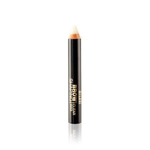01 Clear Milani Brow Shaping Clear Wax Pencil