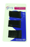 Goody Bobby Pins 60 ct