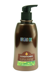 Argan Oil Conditioner  350 ml