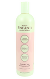 Bioken Enfanti Natural Remedy Color Care Conditioner  16 Oz  473 ML
