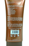 Posa Creamy Leave-in Keratin P.P.T + The Best Treatment For Colored & Permed Hair 150 ml