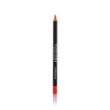 16 Coral Flame Jordana Classic Lip Liner Pencil