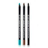 Milani Liquid Eye Liquid Like Eyeliner Pencil