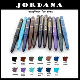 Jordana Retractable Easyliner for Eyes