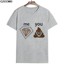 Load image into Gallery viewer, Poleras Mujer De Moda Streetwear White T Shirt Harajuku Letter It S Britney Bitch Funny Tshirt Leisure Fashion T-shirt Women Top