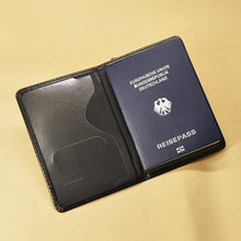 Load image into Gallery viewer, Valhalla Passport Cover