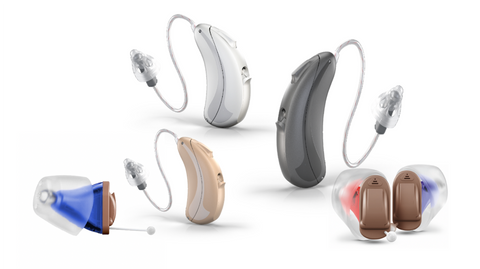 Hearing Aids Blog   Affordable Hearing Aids