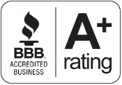 Click for the BBB Business Review of this TBD in Mountain Lakes NJ