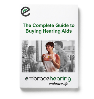 Download Free Guide To Hearing Aids.