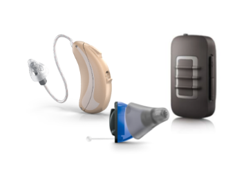 Shop best hearing aids online.
