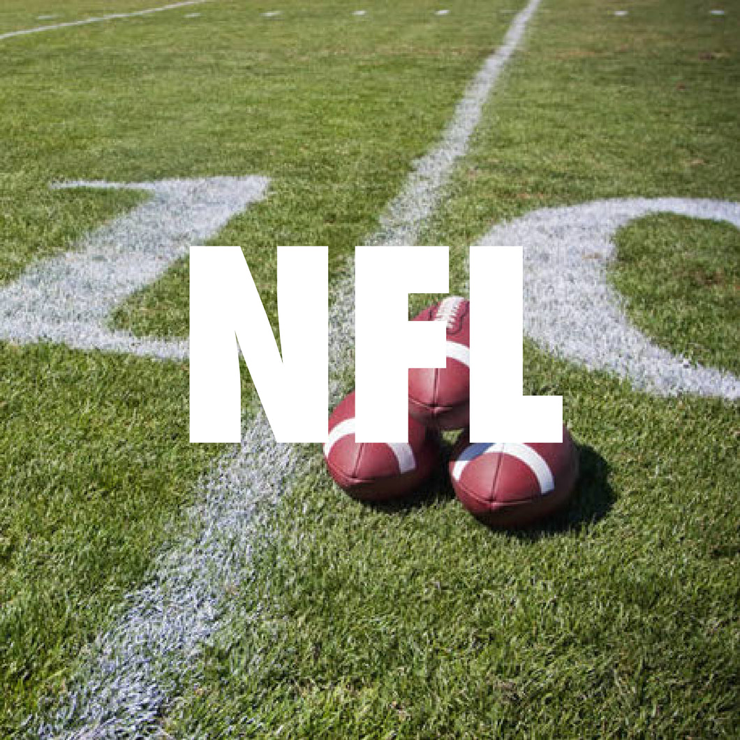 NFL Package - Line Vision 360 | #1 Sports Betting Consultants! Get Winning Picks Today from Top Sports Handicappers