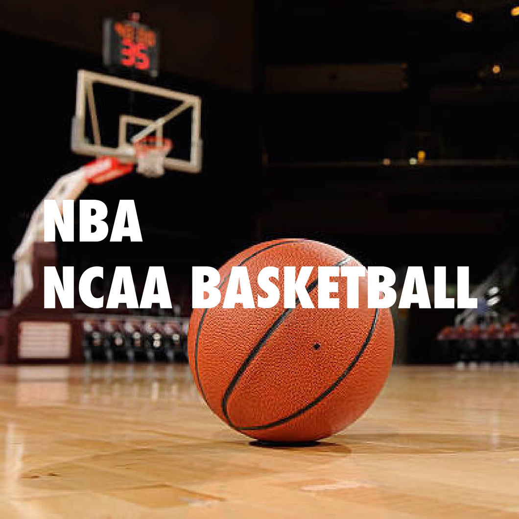 NBA and NCAA Basketball Package - Line Vision 360 | #1 Sports Betting Consultants! Get Winning Picks Today from Top Sports Handicappers