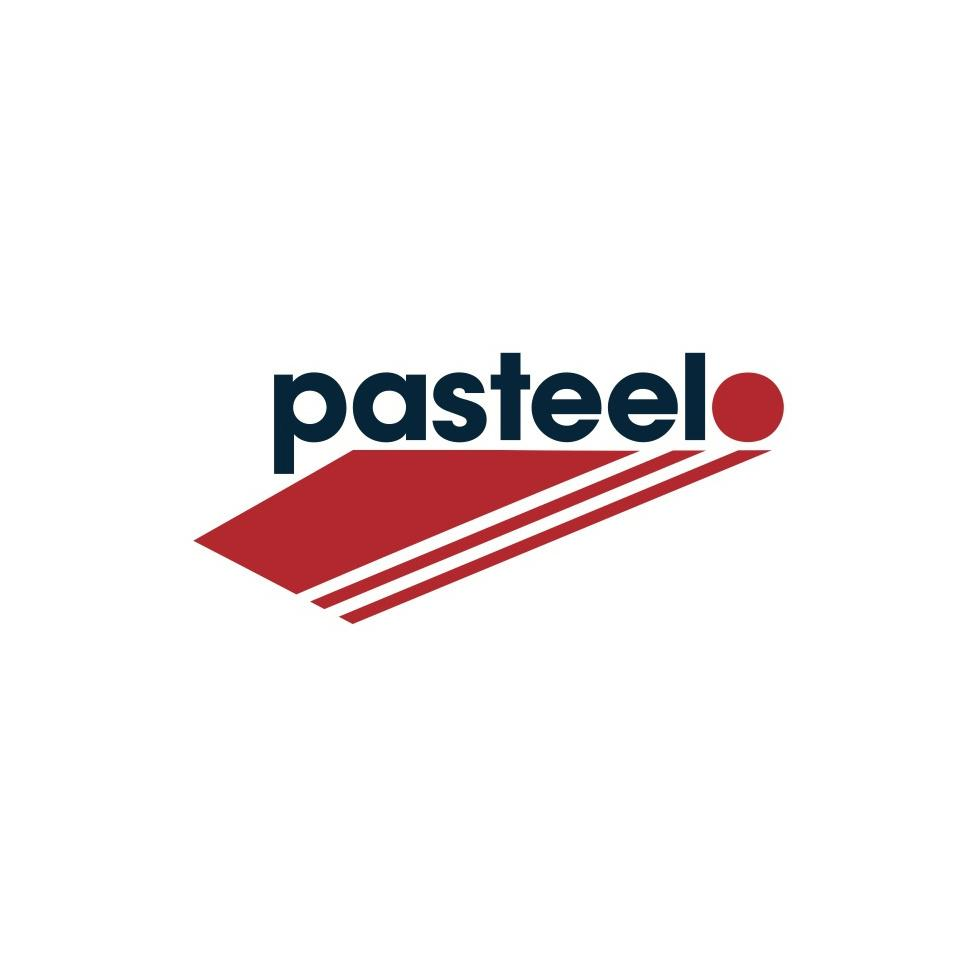 Danish skatebrand Pasteelo athlectic co.