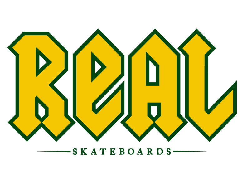 real-skateboards-decks-board-skateboard-deluxe-skating-skater