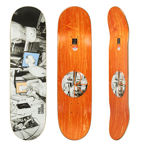 polar-skateboard-co-mancave-p4-board-deck-skateboarding