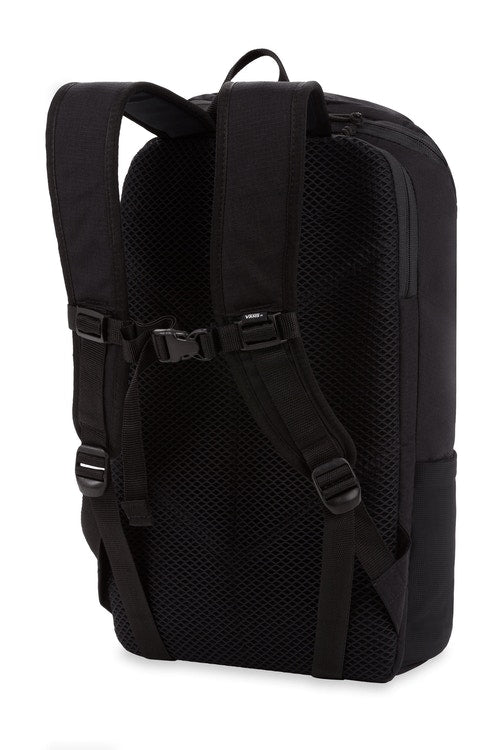 Vans - Obstacle Skate Backpack