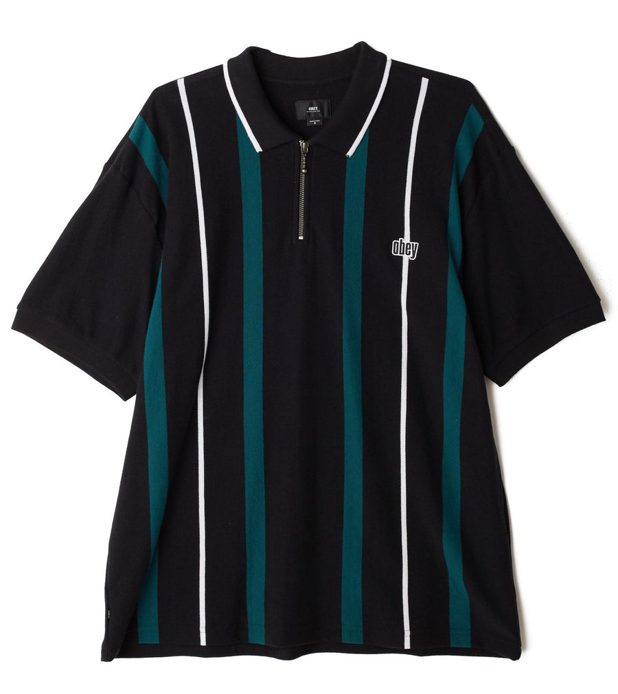 Obey - Chunk Classic Polo