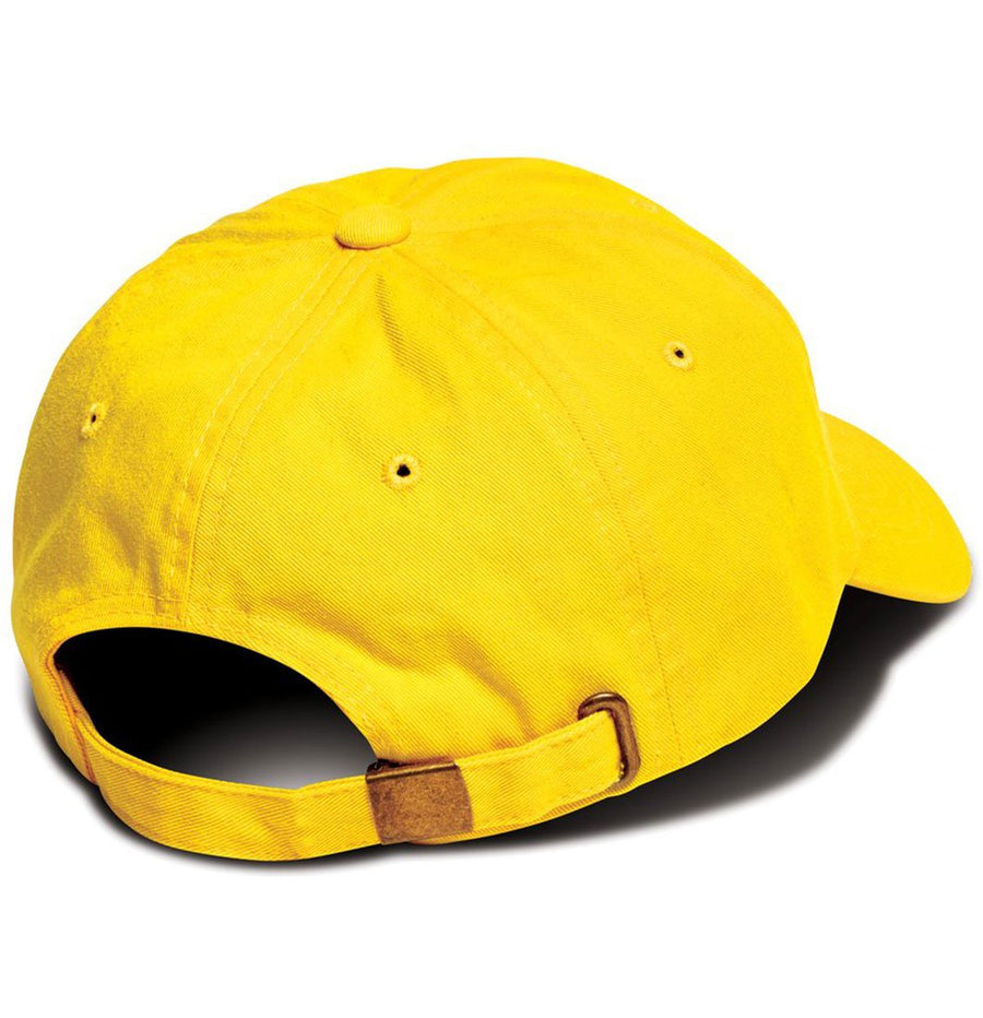 Primitive - Rosebud Dad Cap